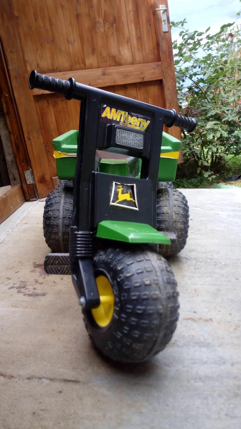 AMT 600... à pédales ! Img_2012