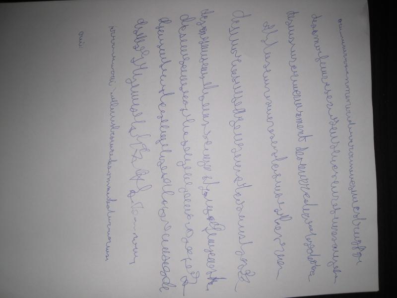 ecriture automatique d'Asus Img_0411