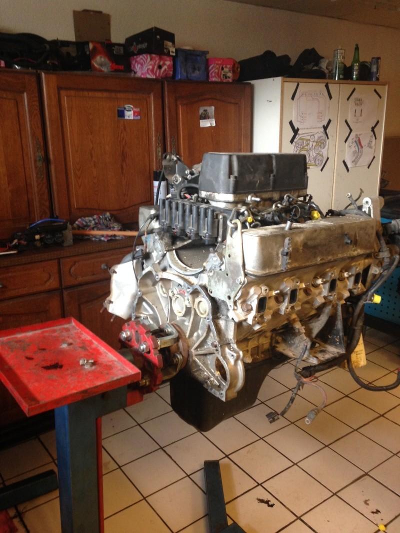 V8 en consultation. .. Img_0224
