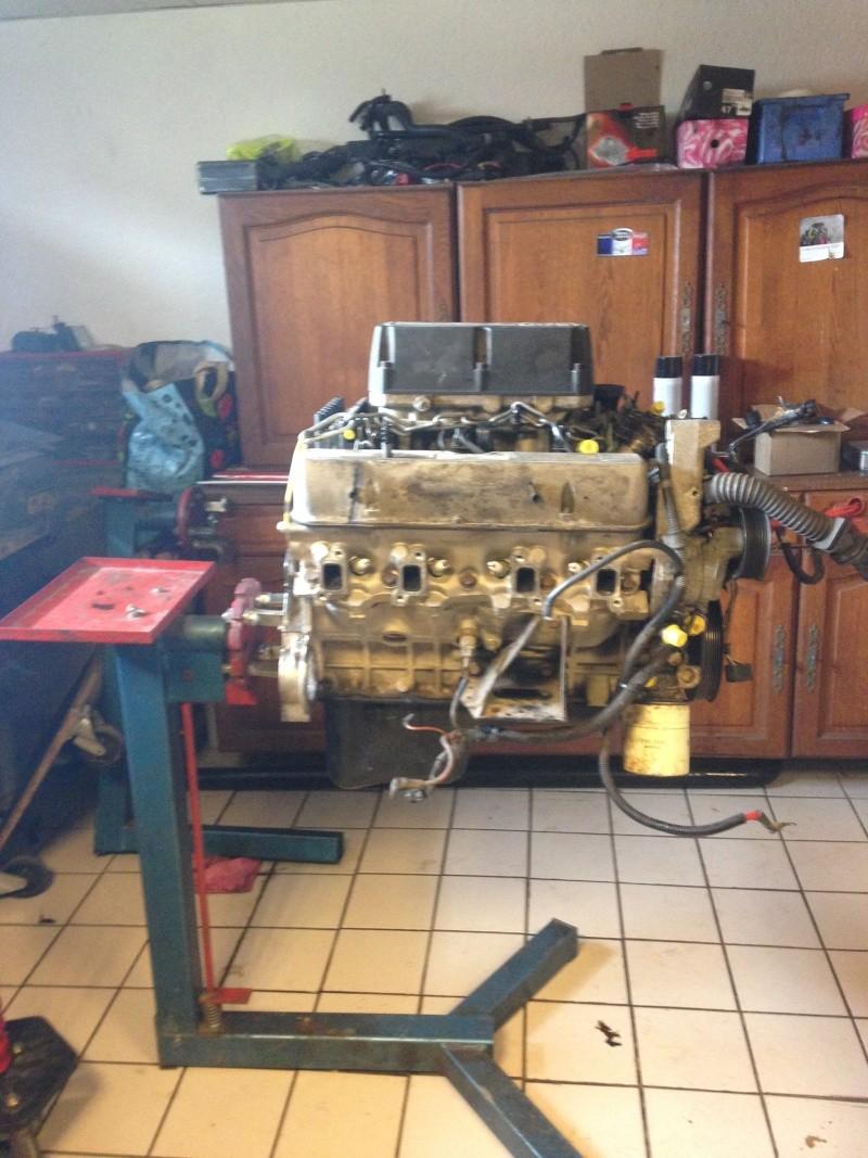 V8 en consultation. .. Img_0225