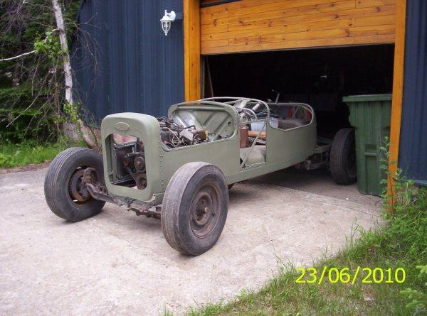 Ford1926   Ford110