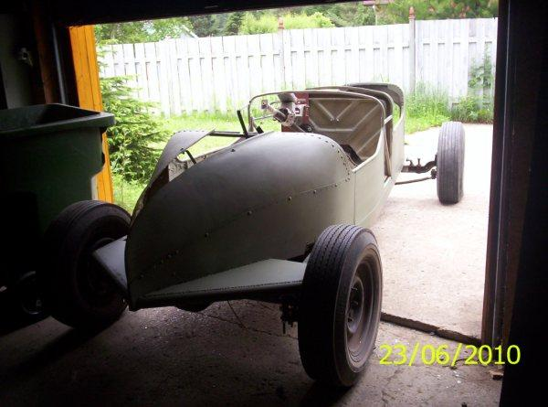 Ford1926   Ford210