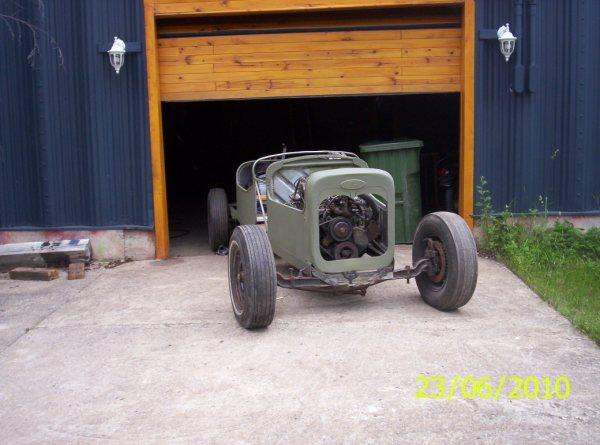 Ford1926   Ford310