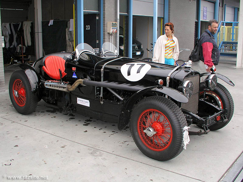 Ford1926   Stutz_10