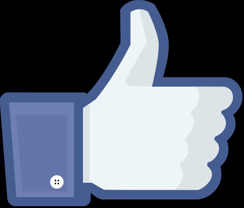 Entraide, cris de désespoir, coup de gueule: Commandes et livraisons DS - Page 39 Facebo10