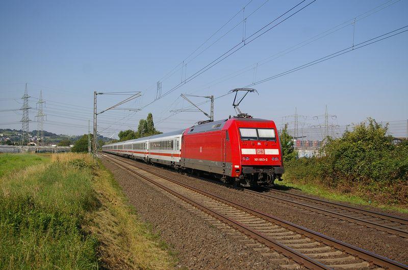 Was die Züge so bewegt ... - Seite 2 101_0010