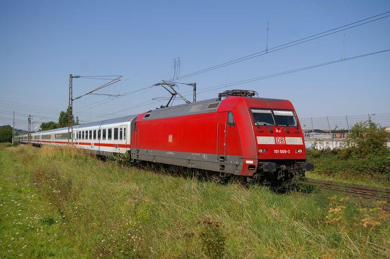 Was die Züge so bewegt ... - Seite 2 101_0610