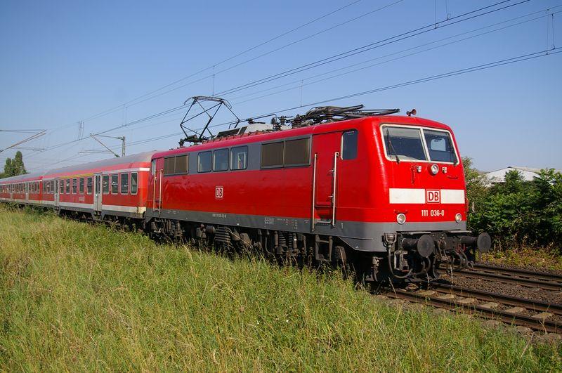Was die Züge so bewegt ... - Seite 2 111_0310