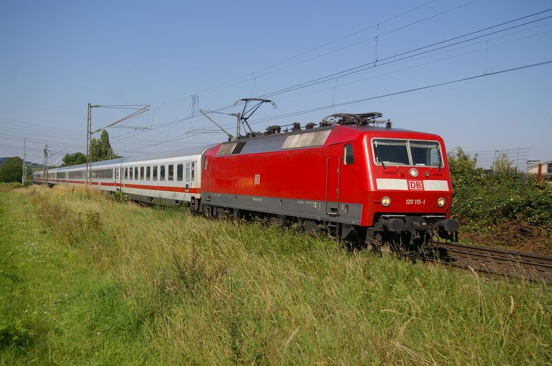 Was die Züge so bewegt ... - Seite 2 120_1110