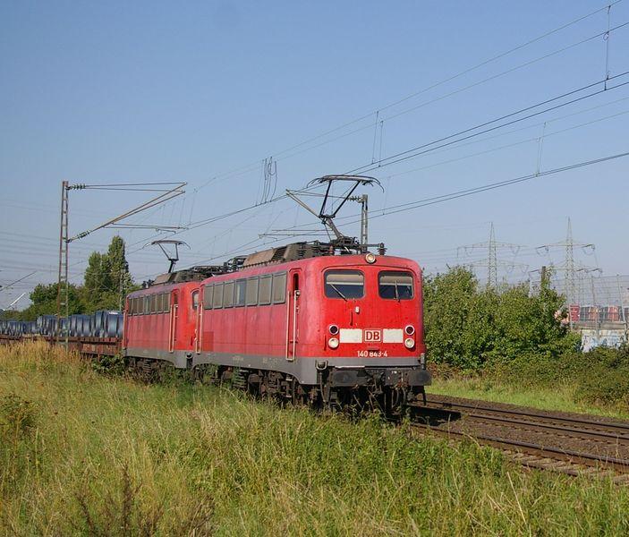 Was die Züge so bewegt ... - Seite 2 140_8410