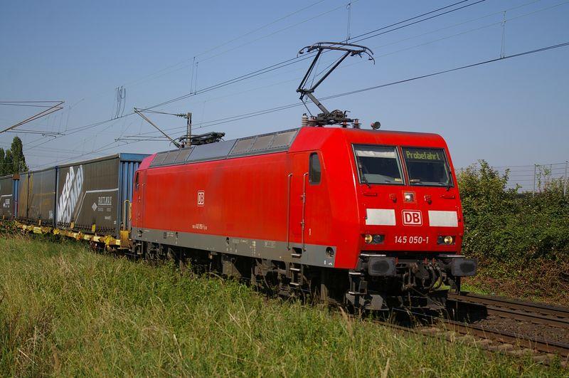Was die Züge so bewegt ... - Seite 2 145_0510