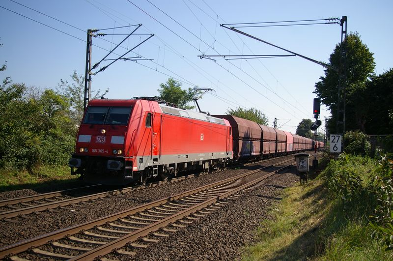 Was die Züge so bewegt ... - Seite 2 185_3610