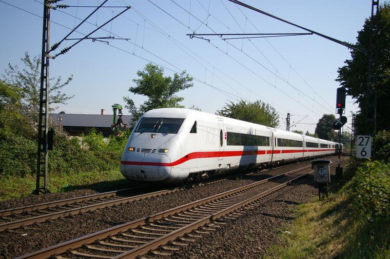 Was die Züge so bewegt ... - Seite 2 402_0110