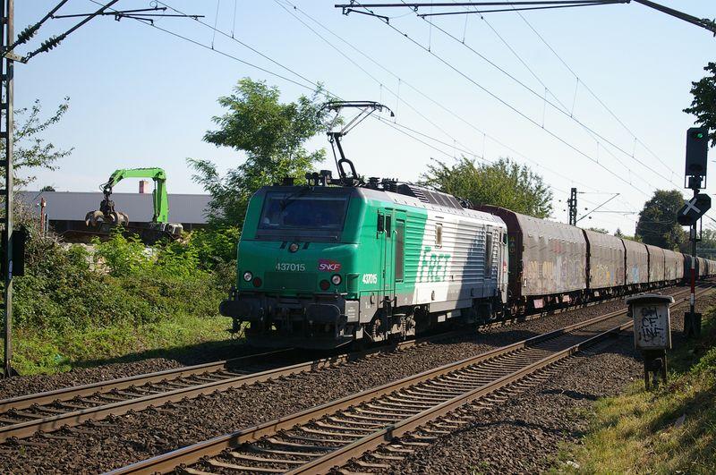 Was die Züge so bewegt ... - Seite 2 437_0110