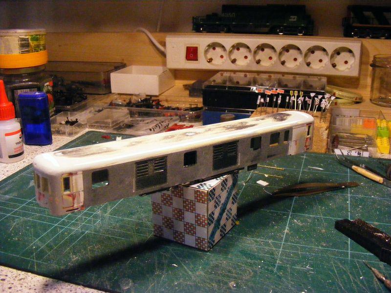 Gütertriebwagen VT 20.5 (DB) Dscf5313