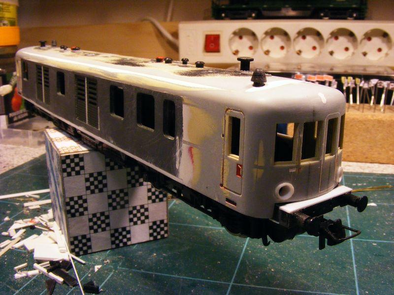 Gütertriebwagen VT 20.5 (DB) Dscf5332