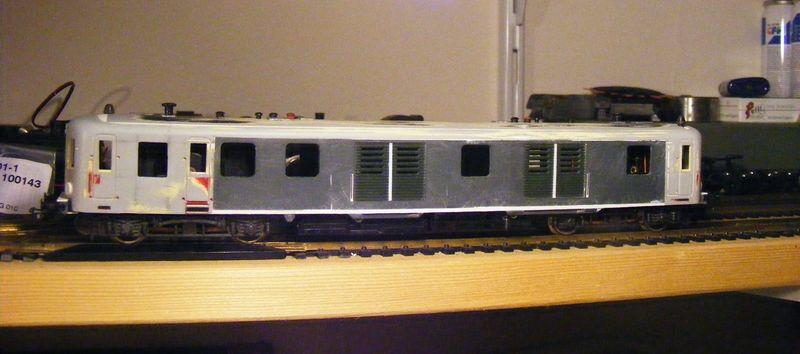 Gütertriebwagen VT 20.5 (DB) Dscf5334