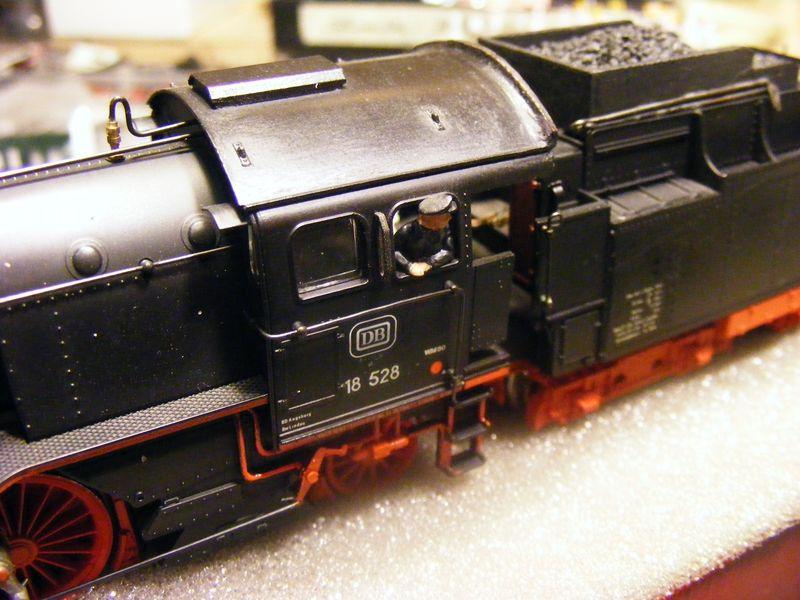 Mein HO-Fahrzeugpool Dscf5417