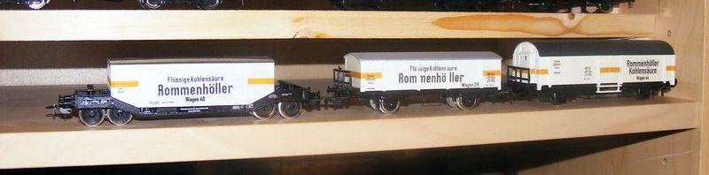 Rommenhöller-Wagen - Seite 2 Dscf5420