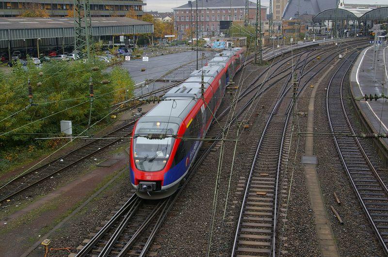 Was die Züge so bewegt ... - Seite 2 Imgp0810