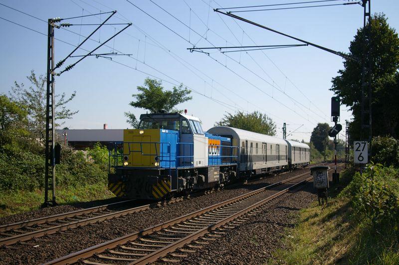 Was die Züge so bewegt ... - Seite 2 Locon_10
