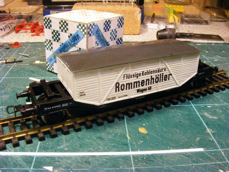 Rommenhöller-Wagen - Seite 2 Rommen16