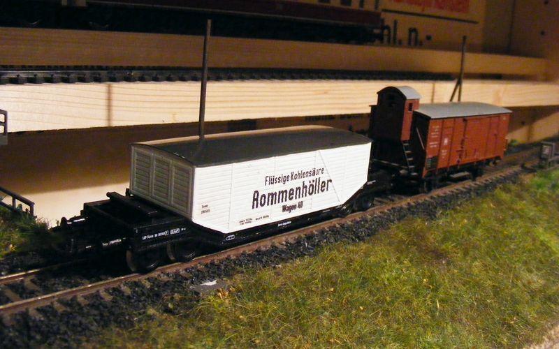 Rommenhöller-Wagen - Seite 2 Rommen17