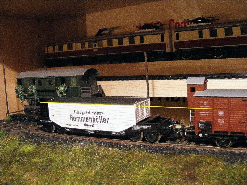 Rommenhöller-Wagen - Seite 2 Rommen19