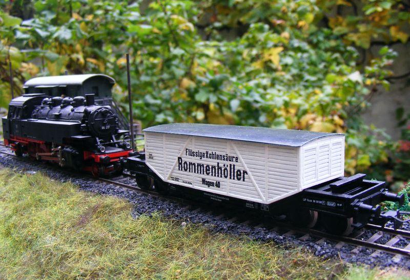 Rommenhöller-Wagen - Seite 2 Rommen20