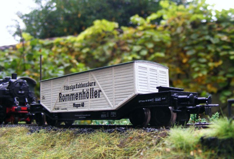 Rommenhöller-Wagen - Seite 2 Rommen21