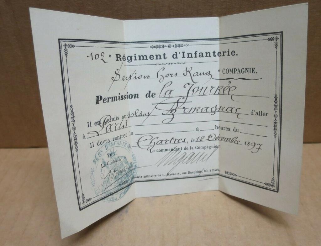 Permission de sortie année 1897 102_ri10