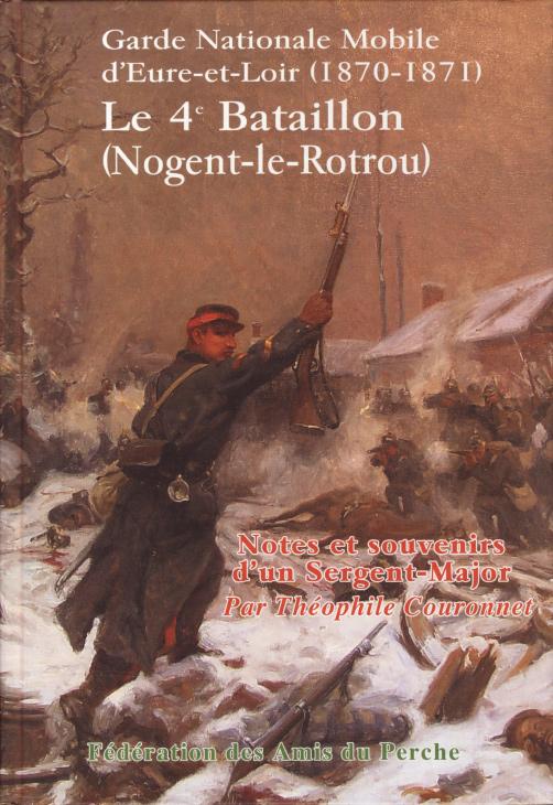 Bibliographie guerre de 1870 4ebata10