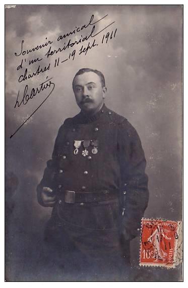 Photo d'un territorial (1911) 532fn10