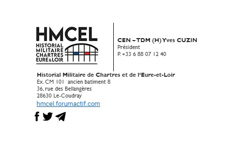 Demande de cotisation Hmcel_14
