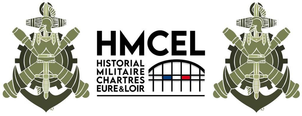 FORUM DE L'HISTORIAL MILITAIRE DE CHARTRES ET DE L'EURE-ET-LOIR