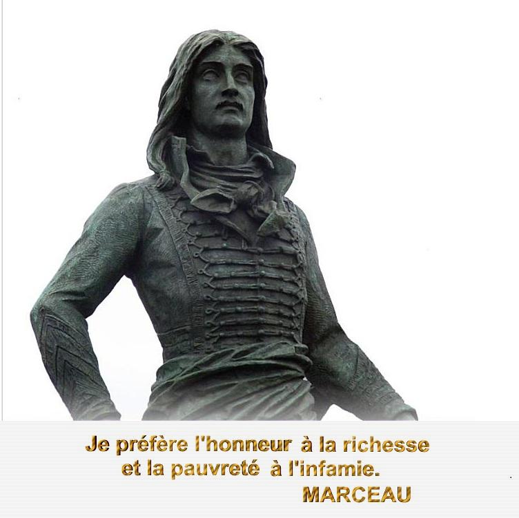 La devise de Marceau Marcea10