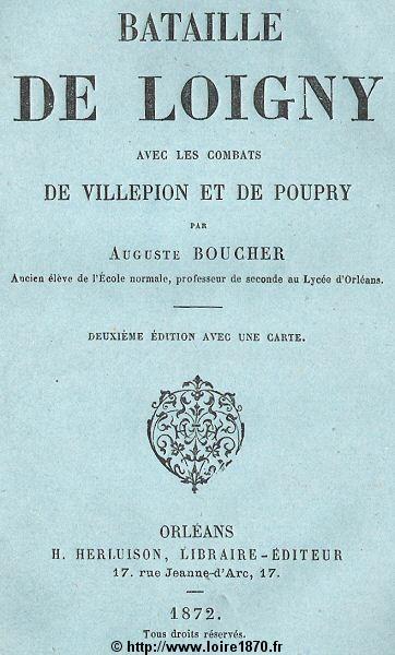 Bibliographie guerre de 1870 Mlamp110