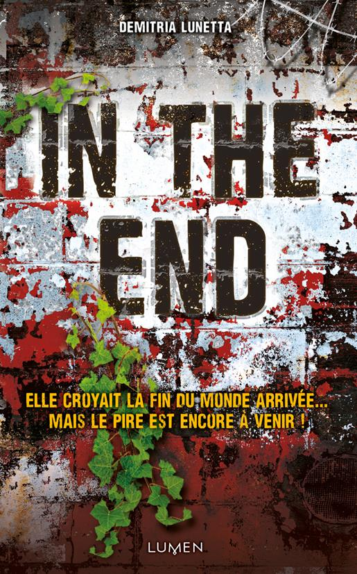 LUNETTA Demitria - In the end  In_the10