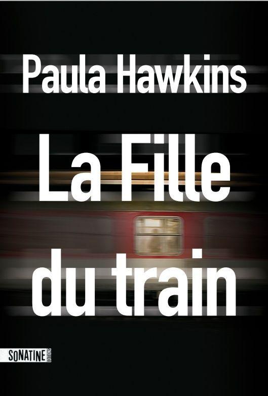 HAWKINS Paula - La fille du train La-fil10