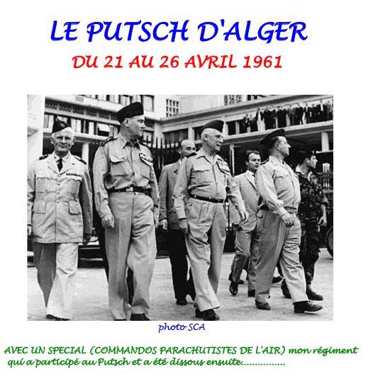 Déroulement du Putsch du 21 avril 1961 Alger par Guy61 Ptsch_10