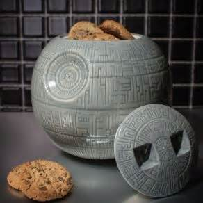star wars dessert items Thgsw310