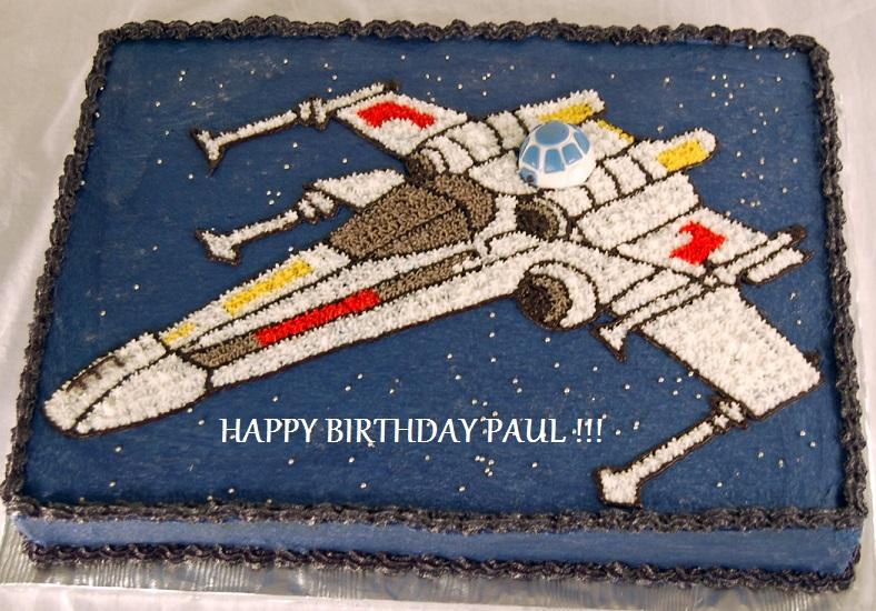Happy Birthday Paul (Artoo Detour) Xwing_10