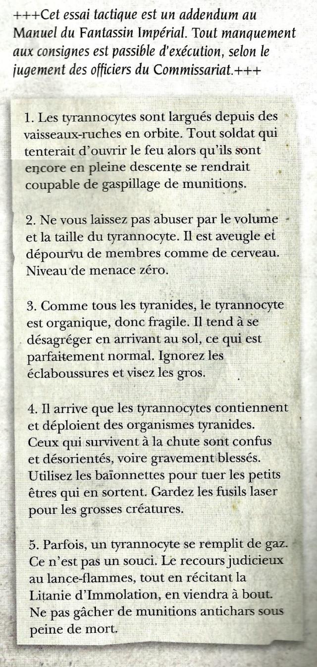 La Génothèque de Scramasaxe - Page 20 Tyra_a12