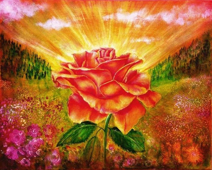 Ici belles images de toutes sortes  - Page 4 13906410