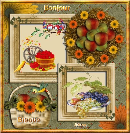 Ici belles images de toutes sortes  - Page 3 4164d510