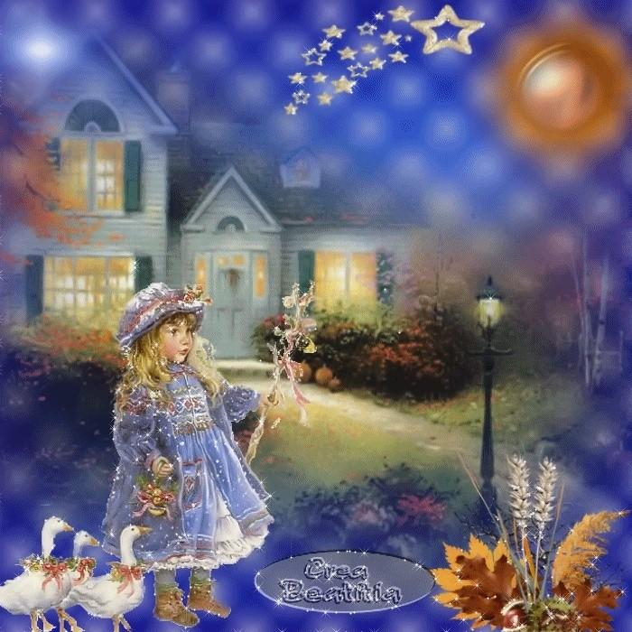 Ici belles images de toutes sortes  - Page 3 94314510