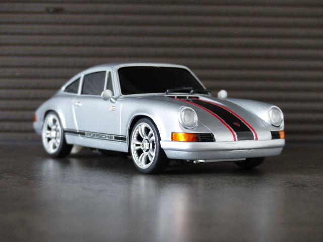 "porsche 911 ""classic"" P1070110"
