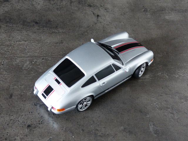 "porsche 911 ""classic"" P1070112"