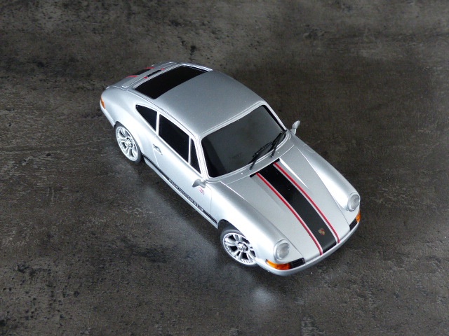 "porsche 911 ""classic"" P1070113"