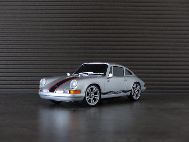 "porsche 911 ""classic"" P1070114"